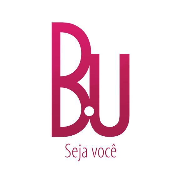 bu-lo