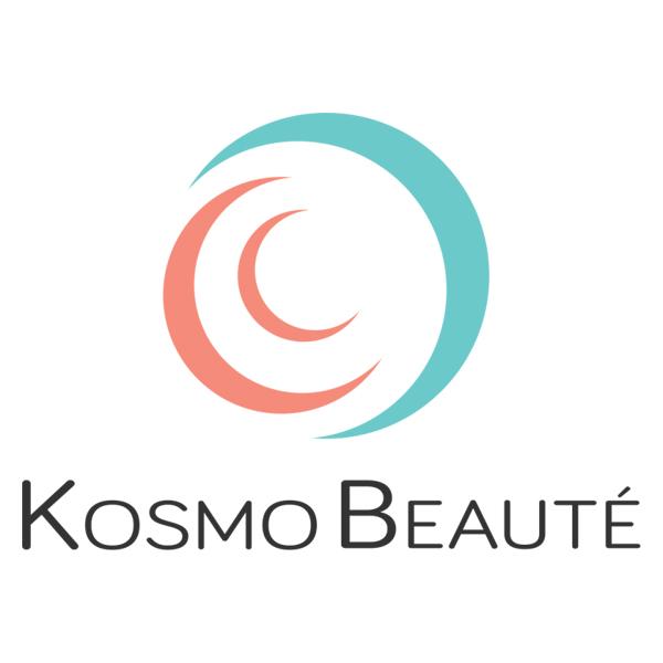kosmo-lo